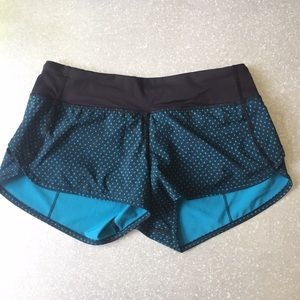 🚫 SOLD. Lululemon Shorts